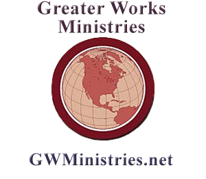 Greater Works Ministries log 300x300 transparent