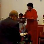 charlene-henneghan-2012-12-15