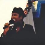 Evangelist Charlene Hennegan, Nevertheless