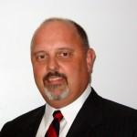 Pastor Doug Stirling, Follow the Ten Commandments, March 2, 2014