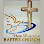 new-direction-baptist-church