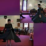 2014-06-08-andria-banks-dance-2-pentecost