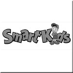 Smart Kids Celebrations, June 22, 2014