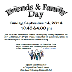 friends-and-family-day-2014