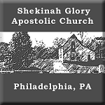 shekinah-glory-apostolic-church