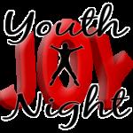 Youth-Joy-Night