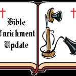 Bible-Enrichment-Update