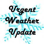 Urgent-Weather-Update