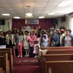 little-refuge-apostolic-church